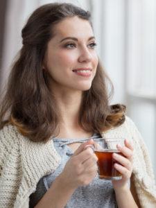 Magenschleimhautentzündung Hausmittel