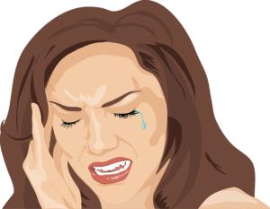 Hausmittel Migräne