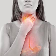 Speiseröhrenentzündung Hausmittel