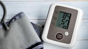 Niedriger Blutdruck Hausmittel